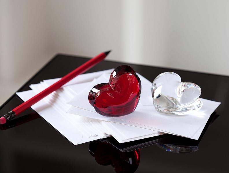 baccarat_zinzin_heart_01