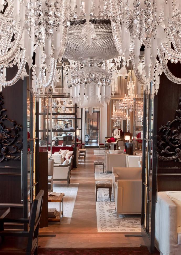 hotel-interior_baccarat_hotel_petit_salon_2-2015