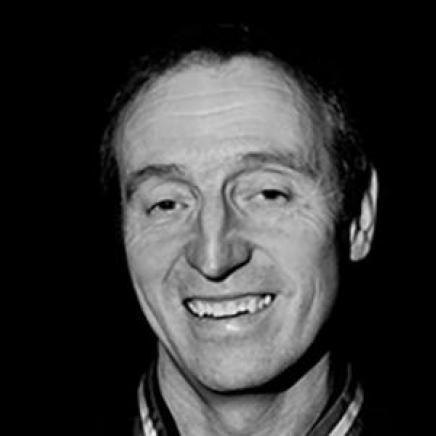 René Vinter