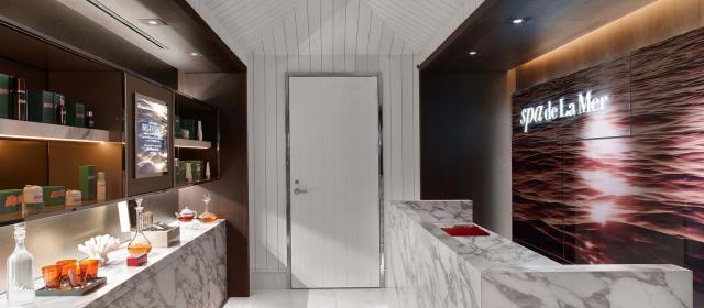 elite hotel göteborg spa